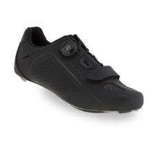 STILLBIKE-scarpe-ciclismo-altube-RC-nere-accessori-ciclismo