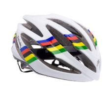 STILLBIKE-casco-ciclismo-adante-accessori-abbigliamento-ciclismo