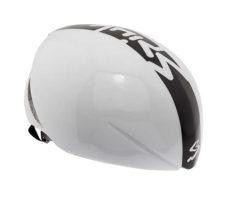STILLBIKE-casco-ciclismo-adantebianco-con-calotta-accessori-ciclismo
