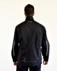 abbigliamento-ciclismo-giacca-urban-uomo-still-bike