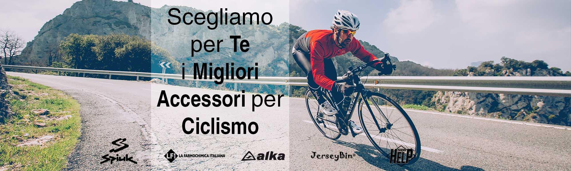 still-bike-accessori-abbigliamento-ciclismo-marchi