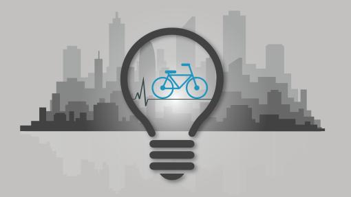 Still Bike storia