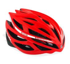 Caschi Ciclismo - NEXION del Marchio Spiuk | STILLBIKE