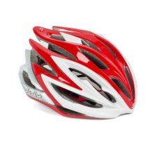 Caschi Ciclismo - DHARMA Rosso del Marchio Spiuk | STILLBIKE