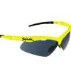 Accessori Ciclismo - Occhiali VENTIX | STILLBIKE