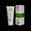 Accessori Ciclismo - Crema Dermo-Detergente Mycolisi | STILLBIKE