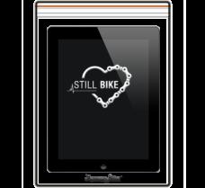 Accessori Ciclismo - Accessori di Protezione JerseyBin | STILLBIKE