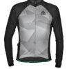 Abbigliamento Ciclismo Invernale - Maglia Manica Lunga Star   STILLBIKE