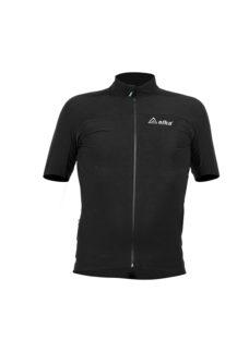 Abbigliamento Ciclismo - Giubbino Manica Corta Evolution | STILLBIKE