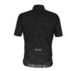 Abbigliamento Ciclismo - Giubbino Manica Corta Evolution Back | STILLBIKE