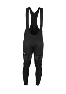 Abbigliamento Ciclismo Invernale - Calzamaglia Advanced| STILLBIKE