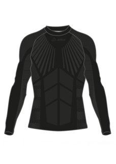 Abbigliamento Ciclismo Invernale - Intimo Manica Lunga | STILLBIKE
