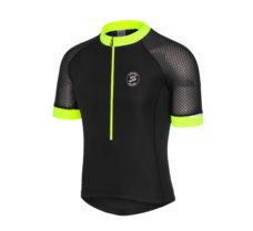 Abbigliamento Ciclismo - Maglia manica corta Uomo Race | STILLBIKE