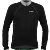 Abbigliamento Ciclismo Invernale - Maglia Manica Lunga Star | STILLBIKE