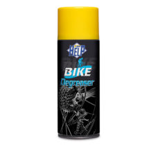 Accessori Ciclismo - BIKE DEGREASER | STILLBIKE