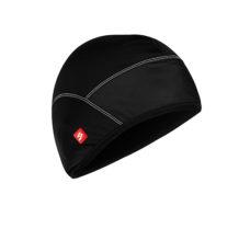 Abbigliamento Ciclismo Invernale - Para orecchie e cappellino anti-vento | STILLBIKE