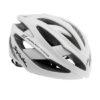 Caschi Ciclismo - ADANTE Bianco del Marchio Spiuk | STILLBIKE