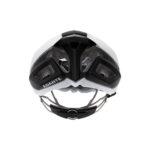 STILLBIKE-casco-ciclismo-adante-back-accessori-ciclismo