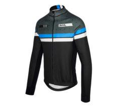 Abbigliamento Ciclismo Invernale - Giubbino Uomo Performance | STILLBIKE