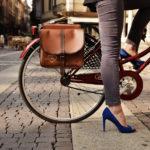 Accessori Ciclismo - Borsa Urban - Linea Urban | STILLBIKE