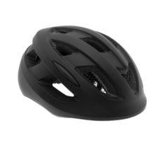 Caschi Ciclismo - HIRI Nero - Casco Urbano | STILLBIKE