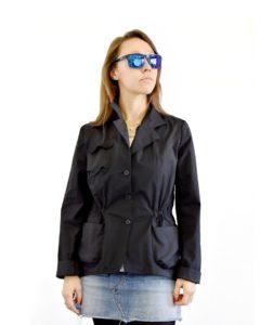 Abbigliamento Ciclismo - Giacca Urban Donna | STILL BIKE