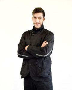 Abbigliamento Ciclismo - Giacca Urban Uomo | STILL BIKE