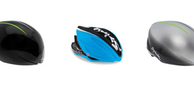 accessori-ciclismo-calotta-casco-bici-STILL-BIKE