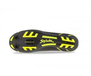 accessori-ciclismo-scarpe-con-tacchette-bici-STILL-BIKE