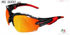 Accessori Ciclismo - Occhiale RG5000 SH+ | STILLBIKE