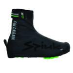 STILLBIKE-Copriscarpa-Profit-Cold&Rain-Antipioggia-Abbigliamento-Ciclismo