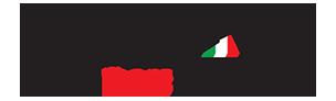 sh+-logo