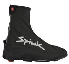 Accessori Ciclismo - Copriscarpa invernale Spiuk | STILLBIKE