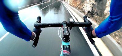Giorno di Riposo #giro101, STILLBIKE Accessori per il Ciclismo