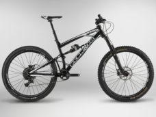 Bici Elettriche Sportive - LUPO | STILLBIKE - Accessori Ciclismo