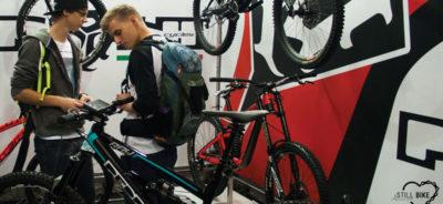 E tu? Di che Bici sei? | STILLBIKE - Mountaib Bike e Accessori per il Ciclismo