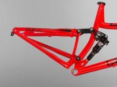 Bici Elettriche Sportive - OCELOT | STILLBIKE - Accessori per il Ciclismo
