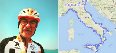 Viaggio sulle Due Ruote | STILLBIKE