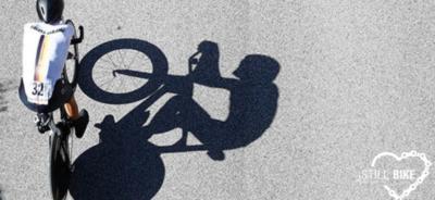 Tic Tac, Pronti, Partenza, Crono! | STILLBIKE - Accessori per il Ciclismo