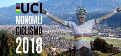 Aria di Mondiale | STILLBIKE - Accessori per il Ciclismo