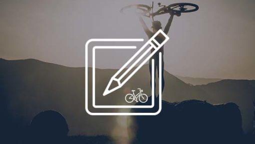 Pagamenti | STILLBIKE - Accessori per il Ciclismo