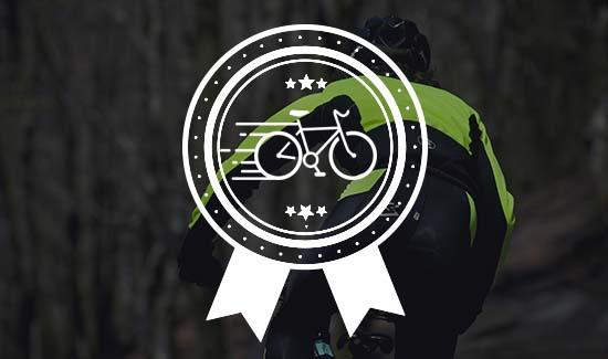 Garanzie | STILLBIKE - Accessori per il Ciclismo