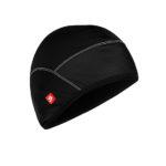 Para Orecchie e Cappellino Anti Vento Linea XP Essentials | STILLBIKE - Accessori per il Ciclismo