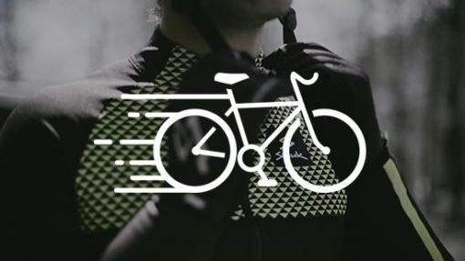 Spedizioni | STILLBIKE - Accessori per il Ciclismo
