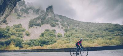Chicche dal Mondo - Novità Mondo del Ciclismo | STILLBIKE - Accessori Ciclismo