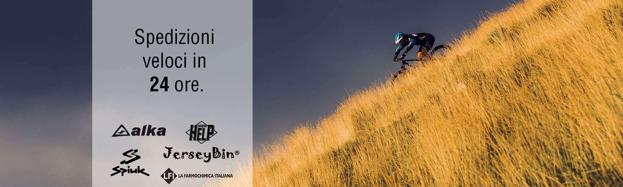 Slider02 | STILLBIKE - Accessori per il Ciclismo