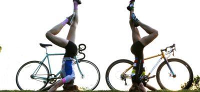 Come rilassarsi e sviluppare Forza? Yoga & Pilates! | STILLBIKE - Consigli per gli amanti del Ciclismo