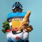 Alimentazione Sana - Carboidrati si o Carboidrati no? | STILLBIKE