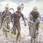 Ciclocross - Multidisciplinarità tra Fango ed Ostacoli | STILLBIKE