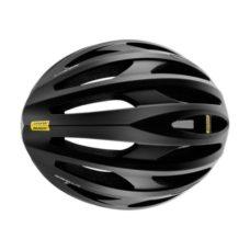 Caschi Ciclismo - AKSIUM ELITE della Linea MAVIC - Sopra | STILLBIKE